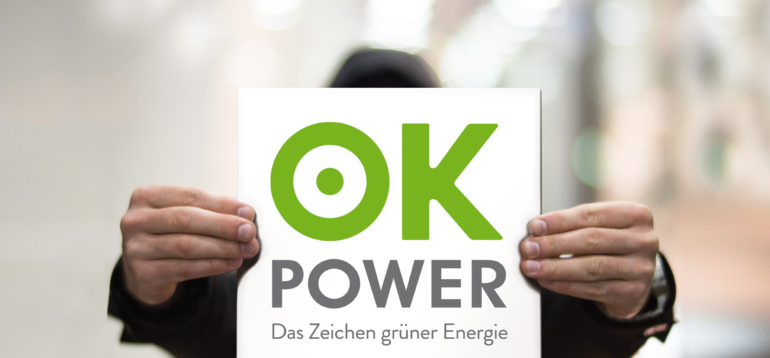 Energiewende ok-power