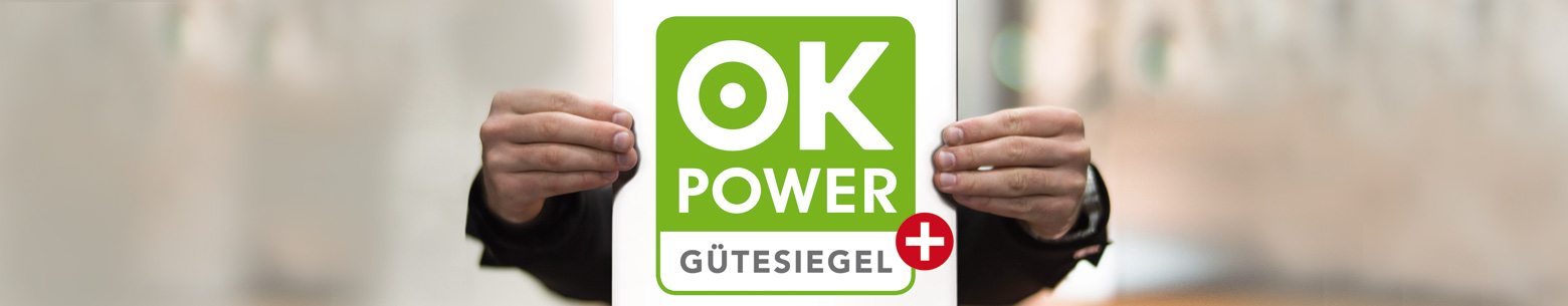 Windkraft ok-power