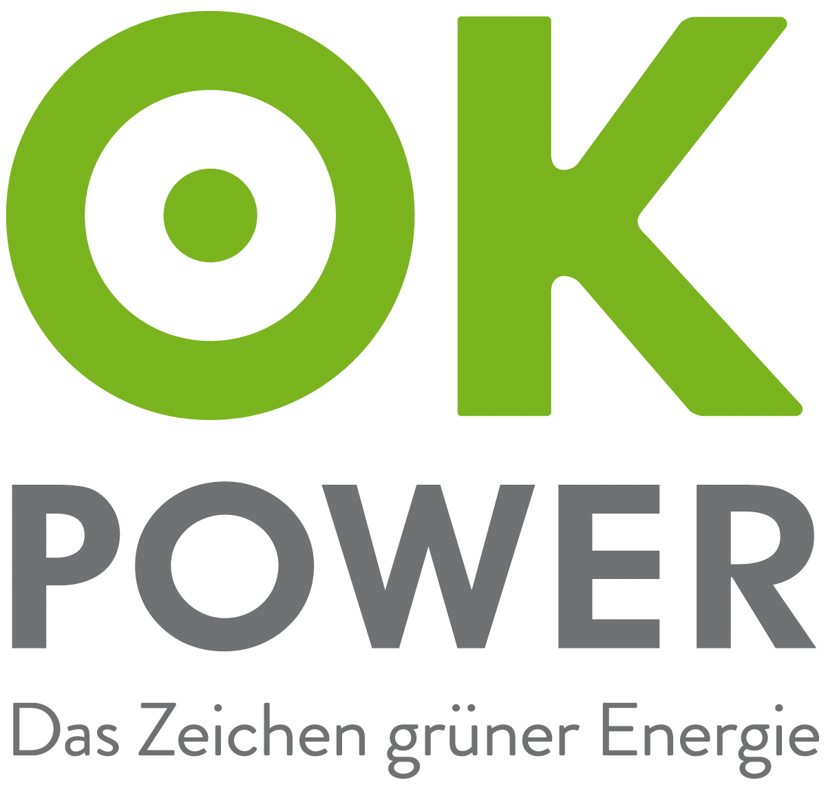 https://www.ok-power.de/infothek-lexikon/downloads/material.html?file=files/ok_power_theme/images/downloads_pressematerial/logos/jpg/ok-power-logo%2Bclaim_rgb.jpg